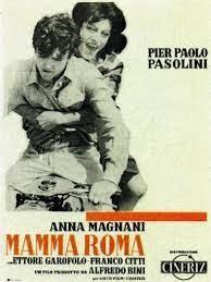 Film_Mamma_Roma